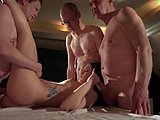 Group, High definition, Gangbang, Banging, Tits, Sex, Babe, Old and young, Old man, Masturbation, Dad and girl, Blowjob, Big tits, Young, Fucking, Teen, Hardcore, Vagina, Old