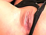 Assfucking, Sex, High definition, Masturbation, Whore, Anal, Tits, Toys, Brunette, Kitchen