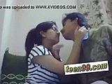 Couple, Amateurs, Indian, Teen, High definition, Kissing