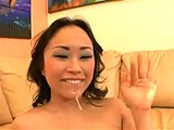 Indian, High definition, Black, Ebony, Asian, Ethnic, Interracial, Arab, Compilation, Latina