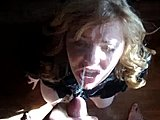 Éjaculation , Amateurs, Milf, Pipe , Facial