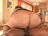 Lingerie, Group, High definition, Milf, Big tits, Boobs, Tits, Facial, Bbw, Black, Leggings, Blowjob, Ebony, Babe, Banging, Fat, Nylon