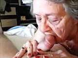 Blowjob, Grandmother, Fingering, High definition, Mature, Masturbation, Granny