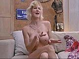 zrelé porno MOV
