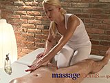 Sensual, Massage, Orgasm, Female choice, Squirting, Oral, Natural tits, Foreplay, Sex, Masseuse, Riding