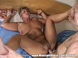 Cumshot, Hardcore, Shaved pussy, Sucking, Pussy, Mature, Big tits, Tits, Not son, Facial, Natural tits, Rough, Grandmother, Masturbation, Cock, Old, Caught, Mommy, Granny, Mother-in-law, Hairless, Shaved, Blowjob