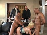 Assfucking, Group, Double, Married, Big tits, Voyeur, Tits, Facial, Bride, Sex, Wedding, Housewife, Anal, Double penetration, Husband, Blowjob, Banging, Wife, Fucking, 3 some, Interracial, Boobs, Pornstar