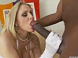 big black dick for wife