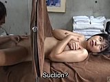 Bisexual, Asian, Massage, Japanese, Lesbian, Oral, Sex