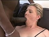 Mother-in-law, Big black cock, Young, Blonde, Old, Doggystyle, Horny, Big tits, Boobs, Blowjob, Interracial, Tits, Fat, Monster cock, Bent over