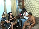 Hairless, Muff diving, Daddy, Shaved pussy, Fucking, Kinky, Lick, Group, Cunilingus, Boobs, Cowgirl, Not brother, Taboo, Small tits, European, Not sister, Mommy, Riding, Tits, Pussy, Russian