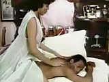 Cumshot, Taboo, Vintage, Black, Ebony, Blowjob, Retro, Blue films, Hairy, Tits, Cum, Big tits, Antique