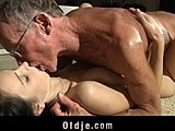 Sucking, Pussy, Teasing, Missionary, Blowjob, Old man, Cute, Desk, Mommy, Mature, Horny, Wet, Babe, Old and young, Young, Masturbation, Cock, Old, Swallow, Lick, Amazing, Teen, Cum, Cougar, Sex