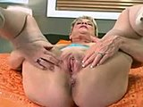 Natural tits, Big natural tits, Grandmother, Creampie, Tits, Mature, Granny, Wife