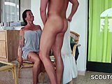 Private, 69, Mother-in-law, High definition, Hardcore, Sex tape, Teen, Young, Boobs, European, Fucking, Tits, Big tits, Old, German