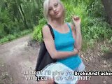 Nature, Forest, Amateurs, Fucking, Teen, Perky, Outdoor, Blonde