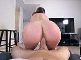 Assfucking, Ass, Gaping, Choking, Anal first time, Anal, Hardcore, Fingering, Virgin, Gagging, Pain, Anal finger, Fisting, High definition, Fuck doll, Babe, Sex, Asshole, Anal toys, Deepthroat, Young, Anal fisting, Slut, Fucking, Extreme, Anal beads, Ass to mouth, Masturbation