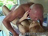 Old and young, Small tits, Blonde, Lick, Amazing, Tits, Fucking, Teen, Old, Young, Brunette