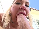 Assfucking, Hardcore, Deepthroat, High definition, Juicy, Hair pulling, Tits, Huge, Natural tits, Face fucking, Big nipples, Blonde, Blowjob, Big natural tits, Nipples, Melons, Party, Choking, Doggystyle, Big tits, Anal, Big cock, Gagging, Bent over, Smother, 10+ inch, Gaping, Rough, Ass to mouth, Cock, Young, Titty fuck, Slut, Fucking, Teen, Boobs, Monster cock, Model
