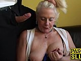 Hardcore, Grandmother, High definition, Mature, Naughty, Slut, Fucking, Granny, Dirty