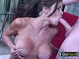 Cumshot, Hardcore, Sucking, Doggystyle, Milf, Big tits, Boobs, Tits, Huge, Facial, Rough, Mommy, Blowjob, Oral, Pornstar, Bent over, Jizz, Cum, Cougar, Lover