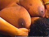 Natural tits, Sex, Bbw, Balloon, Black, Masturbation, Ebony, Big tits, Big natural tits, Exploited, African, Tits, Toys, Fat, Huge