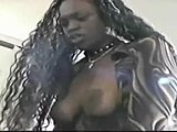 Cumshot, Ass, Sucking, Ebony, Big tits, Boobs, Tits, Penis, Huge, Facial, Chubby, Jizz, Handjob, Bbw, Blowjob, Black, Teen, Cock, Young, Oral, Fat, African, Lady, Cum, Monster, Sexy