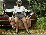 Babysitter, Solo, Mature, Antique, Granny, Kinky, Classic, Stockings, Mommy, Vintage, German, Maledom, Masturbation, Wanking, Old, Retro, Orgasm, Fucking, Grandmother, Pantyhose, Cougar, Fetish