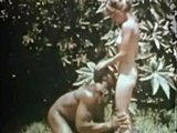 Blue films, Classic, Retro, Hairy, Interracial, Slave, Antique, Bdsm, Vintage