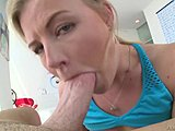 Assfucking, Hardcore, Deepthroat, Asshole, Doggystyle, Pain, Cock, Anal, Stretching, Rimjob, Big cock, Ass to mouth, Huge, Bent over, Fisting, Face fucking, Sex, Babe, Monster cock, High definition, Anal toys, Blonde, Lick, 10+ inch, Anal fisting, Teen, Extreme, Anal beads, Drilled, Gaping
