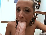 Ass, Massage, Caribbean, Cum in mouth, Latina, Brunette, Cuban, Tits, Facial, Natural tits, Sex, Big nipples, Blowjob, Big natural tits, Nipples, Cum, Handjob, Sexy, Cumshot, Nuru massage, Big tits, Boobs, Wanking, Amateurs, Hooker, Hair pulling, High definition, Ass worshiping, Fucking, Big ass, Homemade, Masseuse, Hardcore