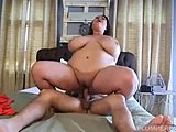Kinky πορνό