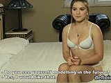 Lingerie, Juicy, First time, Spreading, Solo, Teen, Defloration, Blonde