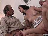 Hardcore, High definition, Old, Wife, European, Wife swap, Teen, Share, Young, Brunette