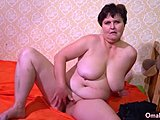 Groping, Babysitter, Grandmother, German, Mature, Masturbation, Horny, Old, Compilation, Granny, High definition, Mommy