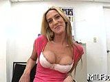 Old woman, Aged, Big tits, Babe, Solo, Pussy, Masturbation, Milf, Old, Boobs, Trimmed pussy, Fucking, Tits, Toys, Blonde, Pornstar