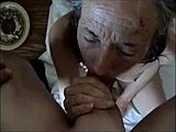 Hairless, Grandmother, Penis, Blowjob, Pov, Amateurs, Granny, Shaved, Close-up