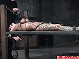 Assfucking, Sex, Fetish, Machine, Masturbation, Milf, Big tits, Anal, Boobs, Fingering, Tits, Toys, High definition, Bdsm