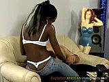 Lingerie, Ass, Amateurs, Sucking, Black, Ebony, Blowjob, Mature, Interracial, Beautiful, Huge, Handjob, African