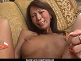 Assfucking, Fetish, Milf, Big tits, Asian, Tits, Toys, Tight, Kinky, Fisting, Squirting, Jav, Boobs, Hairy, Fucking, Japanese, Anal, Pussy, Dildo