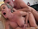 Ffm, Group, Aged, Usa, Mature, Milf, Big tits, Boobs, Tits, Creampie, Squirting, Couple, Natural tits, Housewife, Mommy, Fantasy, Big nipples, Cheating, 3 some, Blonde, Old, Big natural tits, Nipples, Bubble butt, Lady, Ass, Cougar, Experienced