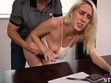 Groping, Uncle, Orgasm, Mature, Milf, Father-in-law, Boobs, Tits, Kinky, Sensual, Romantic, Mommy, Cougar, Relax, Horny, Old, Daddy, Erotic, Fucking, Softcore, Fetish, Handjob, Blonde