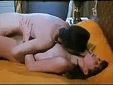 Sex, Group, Antique, Vintage, Classic, European, Full movie, Retro, Blue films, 3 some, French