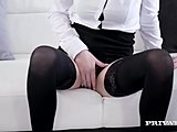 Private, Ass, Deepthroat, Double, Big tits, Anal, Tits, Natural tits, Double penetration, Blonde, Blowjob, Dad and girl, Assfucking, Fucking, Teen, Group, Young, 3 some