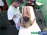 Cumshot, Wet, Hidden cam, Reality, Blonde, Blowjob, Spying, Doctor, Voyeur, Pussy, Hospital, Patient, Wet pussy