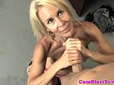 Cumshot, Jizz, Amateurs, Classroom, Cum, Mature, Bukkake, Blonde, Big tits, Homemade, Grandmother, Facial, Teacher, Granny, Handjob, Blowbang