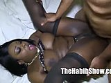Group, Amateurs, High definition, Black, Ebony, Banging, Chocolate, Hardcore, Stockings, Big cock, Brazilian, Monster cock, Cock