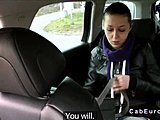 Hairless, Hidden cam, Pov, Homemade, Nature, Fucking, Voyeur, Blackmailed, Shaved, Hardcore, Couple, Reality, Group, Hidden, Spying, Backseat, Shaved pussy, Banging, Taxi, Brunette, European, Babe, Car, Public, Amateurs, Pussy, Outdoor