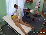 Homemade, Hardcore, Pussy, Muff diving, Brunette, Spying, European, Fingering, Hidden, Desk, Natural tits, Cunilingus, Amateurs, Fucking, Hospital, Lick, Reality, Voyeur, Pov, Ass, Doctor, Patient, Blowjob