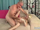 Cumshot, Heels, High definition, Small tits, Dad and girl, Hairless, Couple, Old, Skinny, Big cock, Monster cock, Masturbation, Caucasian, Natural tits, Lick, Sex, Young, Old and young, Cock, Vagina, Blonde, Petite, Oral, Shoes, Tits, Teen, Cum, Shaved, Pornstar